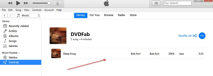 How to Download Music from YouTube to iTunes: Easy-to-Use YouTube