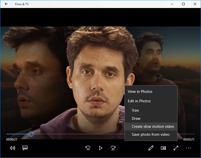 how to edit videos on windows