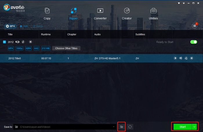 How to Play Blu-rays on Xbox One?