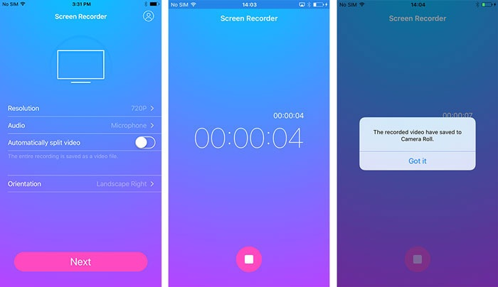 Best Ways to Record Your iPhone Screen