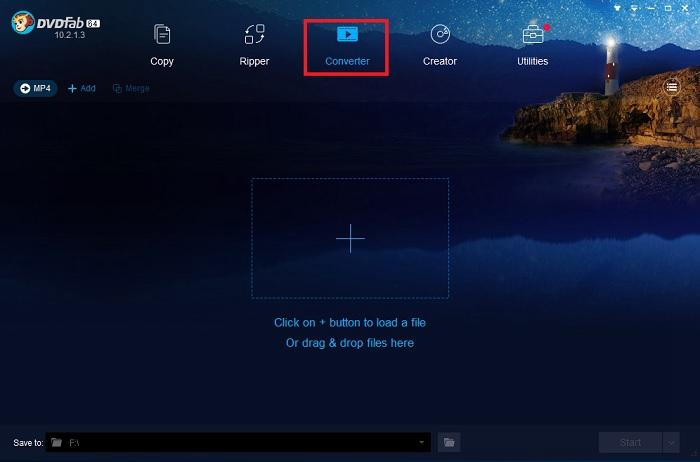 rotate a video in windows