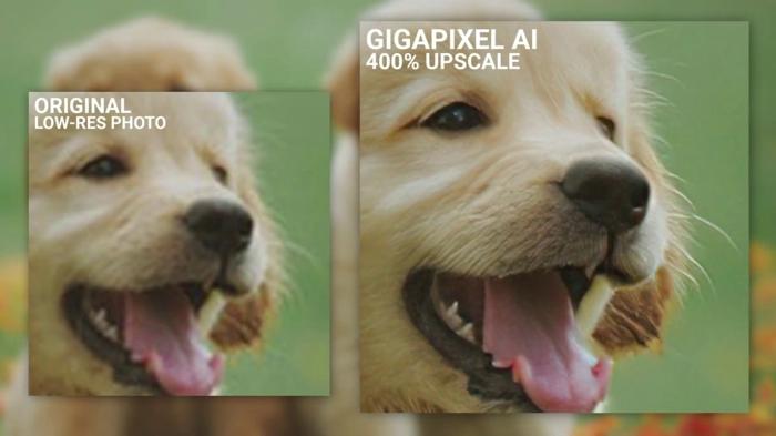 画像 高 画質 化 ソフト