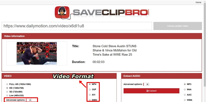 Image result for SaveClipBro hd