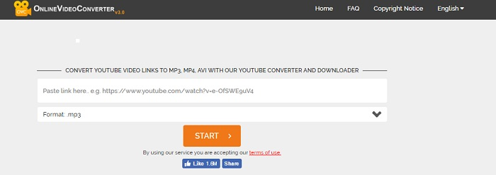 Best 5 Different Ways to Convert Link to MP4