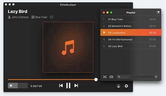 Download Music Mp3 Downloader Music Player - CNET Download