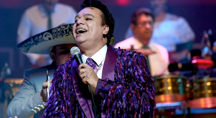Top 10 Best Mexican Christmas Songs
