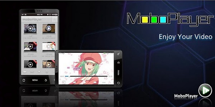 mkv player for android