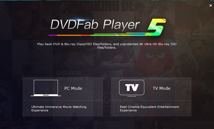 mkv player for windows