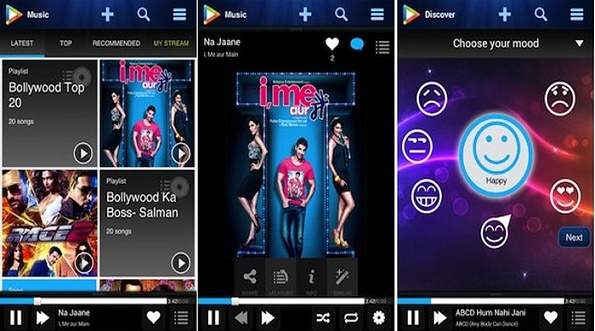 mp3 hungama free download