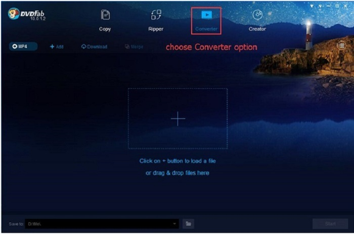 Top 10 MP4 to MP3 Converters