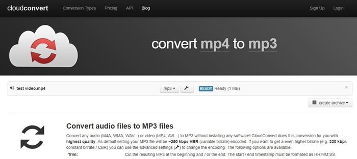 mp3 mp4 converter free download full version