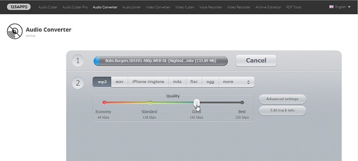 Top 5 Online Video Converters to Convert Videos to MP4