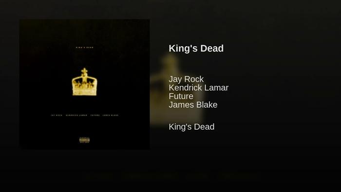 Top 10 Party Rap Songs 2018