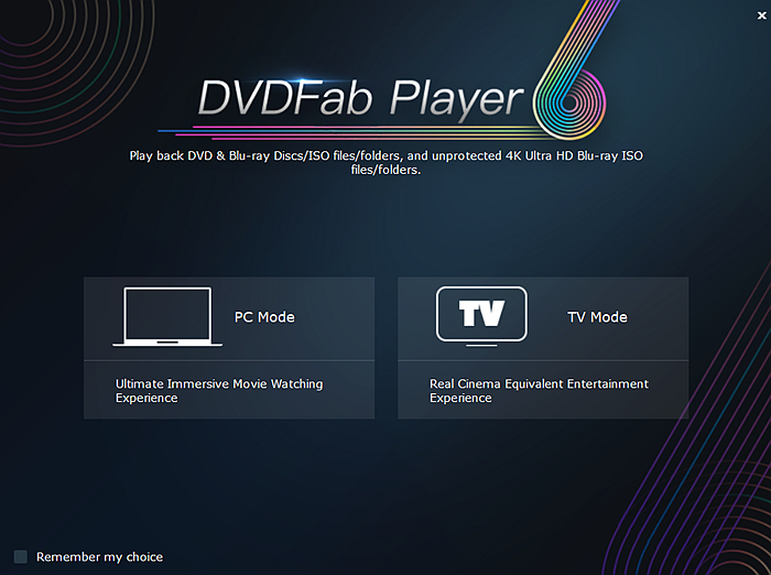 DVD Porn Movies/Videos Playback