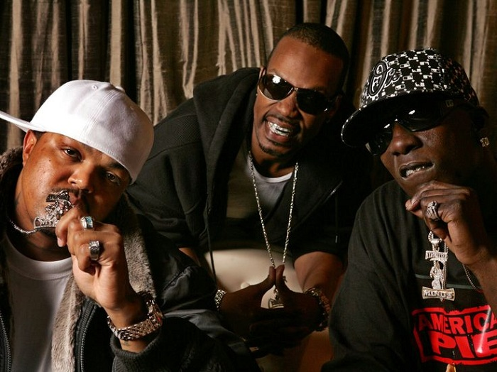 Top 10 Rap Songs about Friends to Download Today