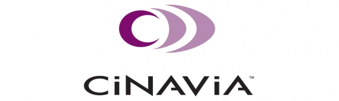 Blu-ray protection:cinavia protection