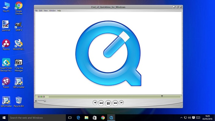 Top 7 Best Video Capture Software to Record Your Screen