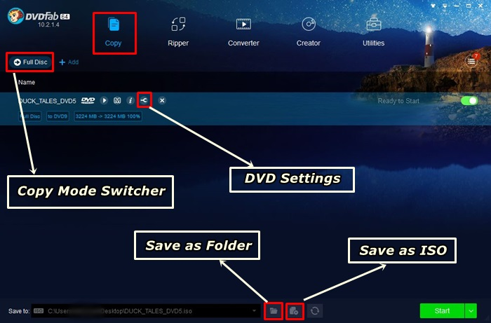 Best Software to Copy Encrypted DVD Movies