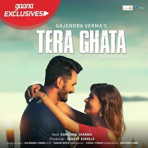 latest movie hindi song