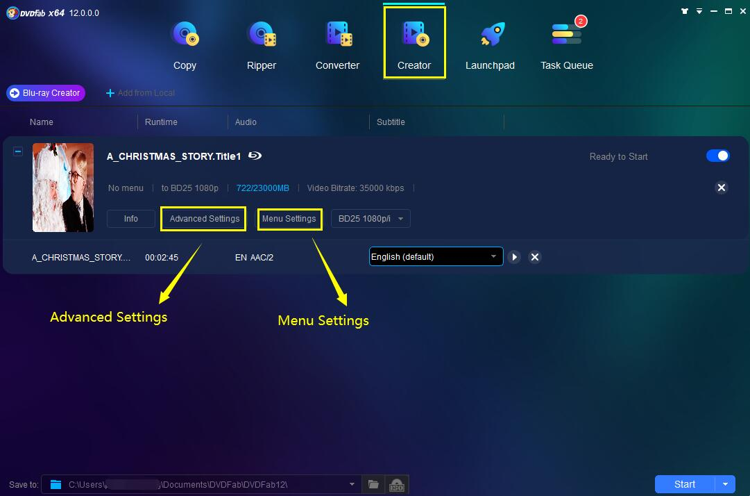 Top 8 Best Blu Ray Burning Software 2021