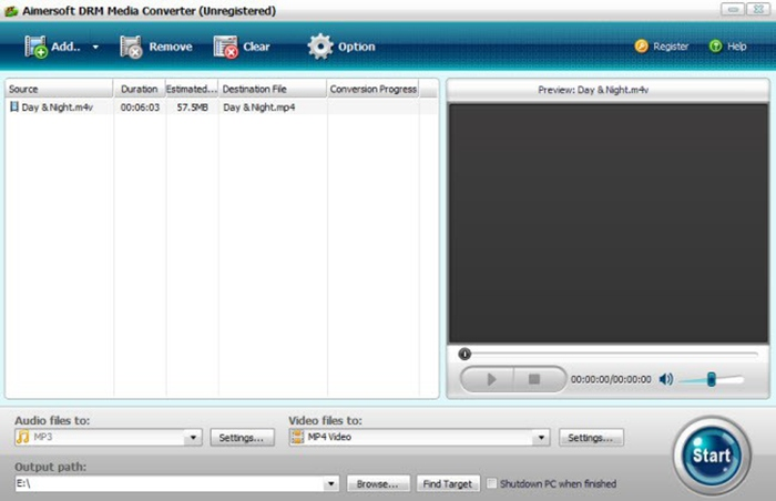 Top 6 Best iTunes DRM Removals