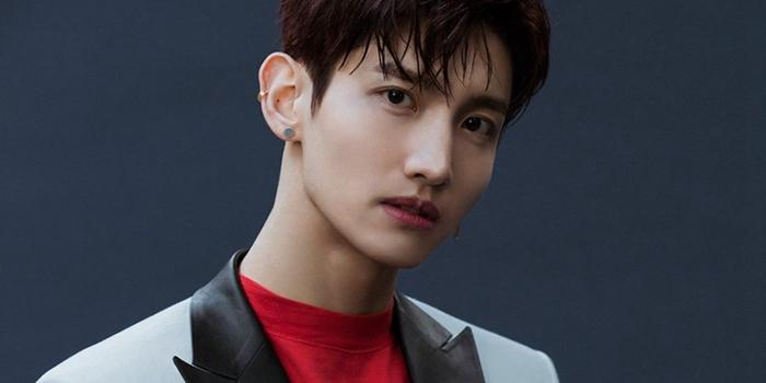 Top 10 Korean Singers 2019
