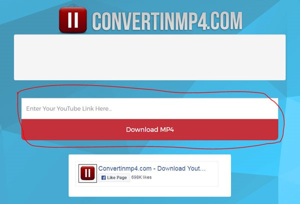 Top 15 Free YouTube to MP4 HD Converters [ Update]