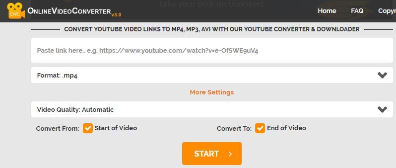 Mp3 Url Online
