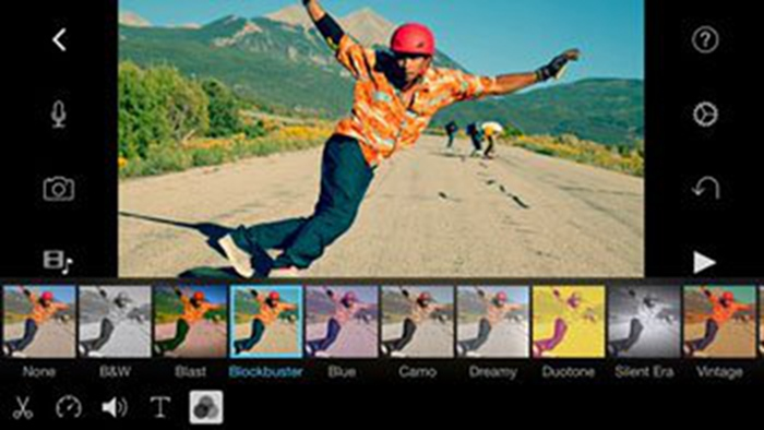 5 Best Video Editing Apps for YouTube