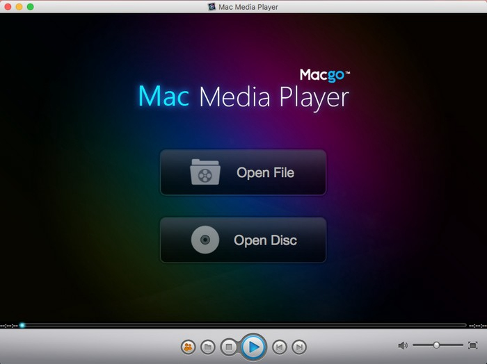Best Wma Player For Mac