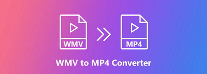 Why Need WMV to MP4 Converter
