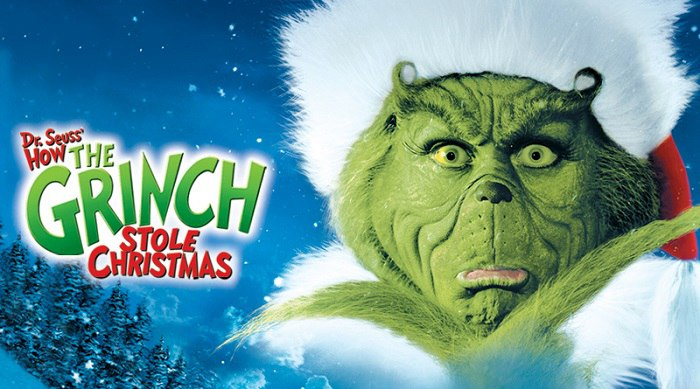 for long now illumination and universal pictures always give us interesting youtube christmas movies so everyone - How The Grinch Stole Christmas Youtube