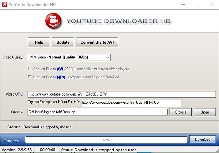 Youtube video downloader hd online