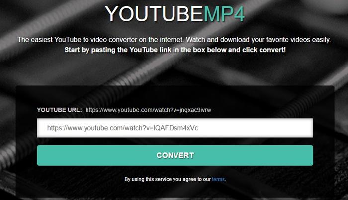 Top 15 Best YouTube MP4 Downloaders