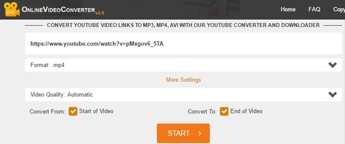 best video downloader 2-youtube downloader mp4 mp3 avi