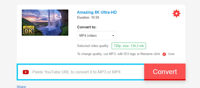 youtube to mp4 hd
