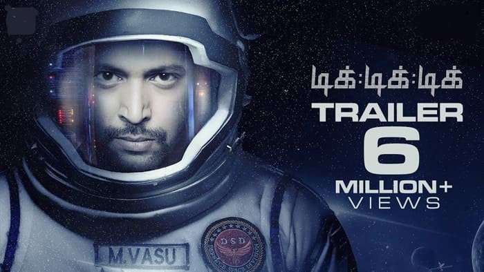 10 Best Tamil Movies on YouTube 2019