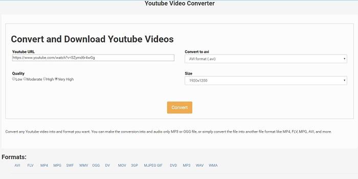 download youtube ke mp4 hd