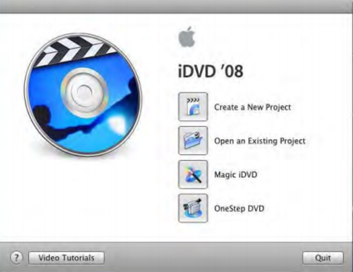 youtube-to-dvd-converter