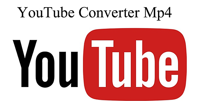 YouTube to MP4 Converter for Offline Viewing