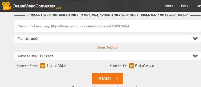 youtube converter mp3 mp4 download free