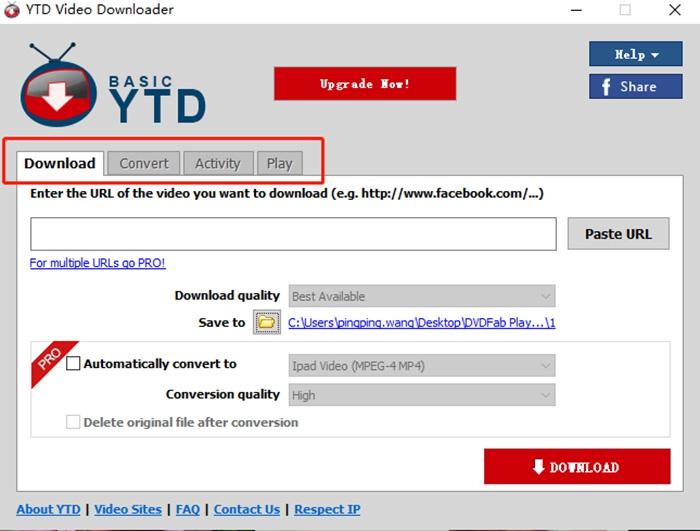 DVDFab Resources