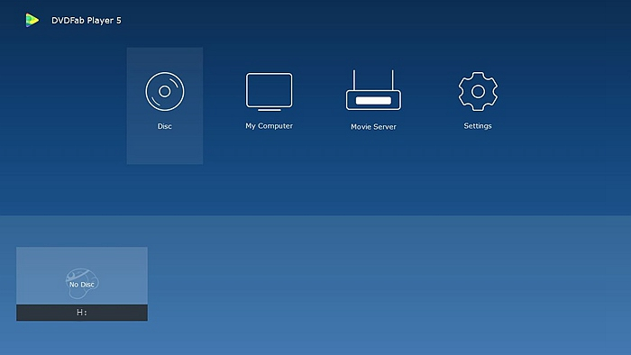 blu-ray player for win/mac