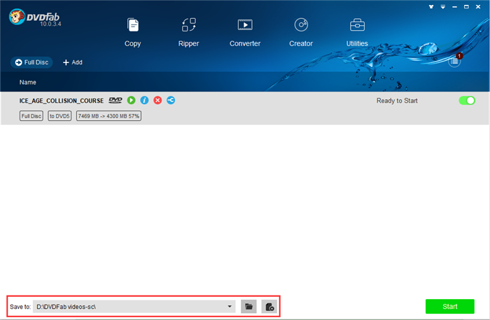 free dvd burning software for windows 8