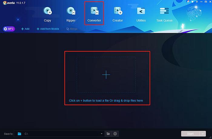 free video converter software