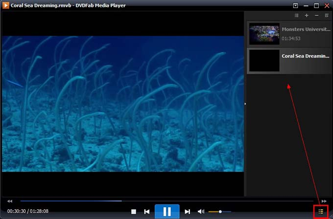multimedia freeplayer