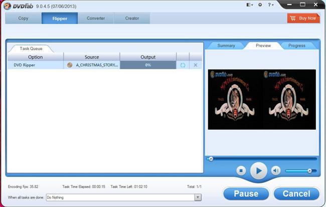 how to change default audio track mkv