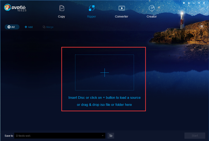 Aone Software ( DVD Creator,MPEG to DVD Burner,Movie DVD ...