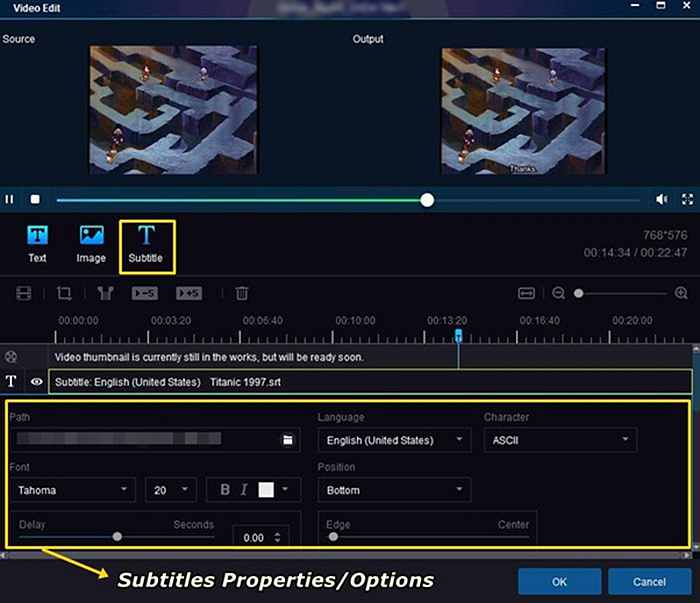 How to Convert UHD Blu-rays to 4K MKV, 4K M2TS, Dolby Vision MP4 and