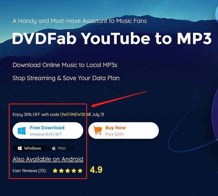 youtube to mp3, easy youtube to mp3, download youtube to mp3